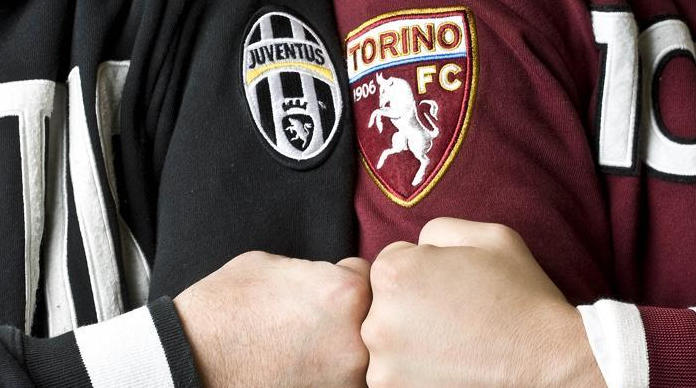 JUVENTUS TORINO Streaming: info Facebook Live Video YouTube, dove vederla con PC iPhone Tablet TV
