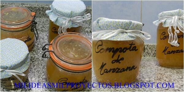 compota-manzana5