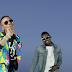 New Video: Timbulo Feat Baraka Da Prince – Usisahau (Official Music Video) | Download MP4