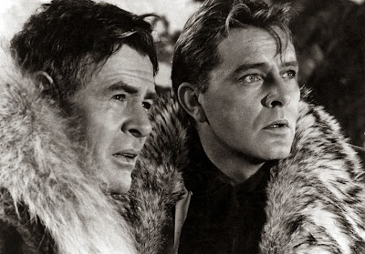 Image result for images of 1960 movie ice palace