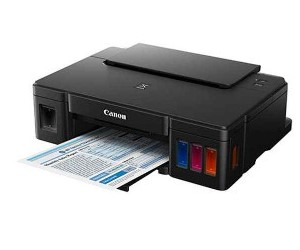 canon-pixma-g1200-drivers-download