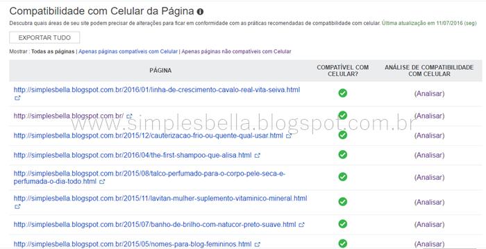 Como usar o Webmaster Tools do Bing