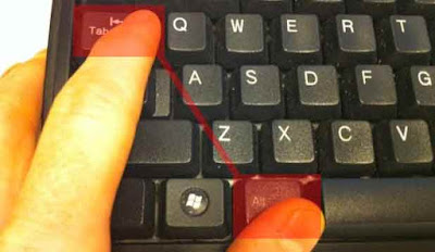 computer shortcuts, keyboard shortcut