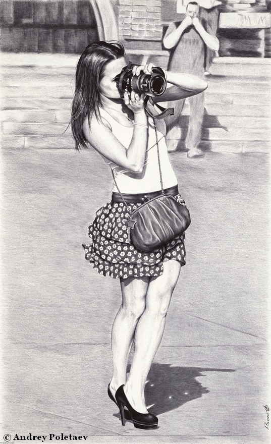 06-Photographer-Andrey-Poletaev-Detailed-Urban-Drawings-achieved-with-a-Ballpoint-Pen-www-designstack-co