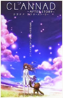 clannad_after_story_cover