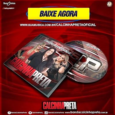 http://www.suamusica.com.br/CPAoVivoEmBoaVista