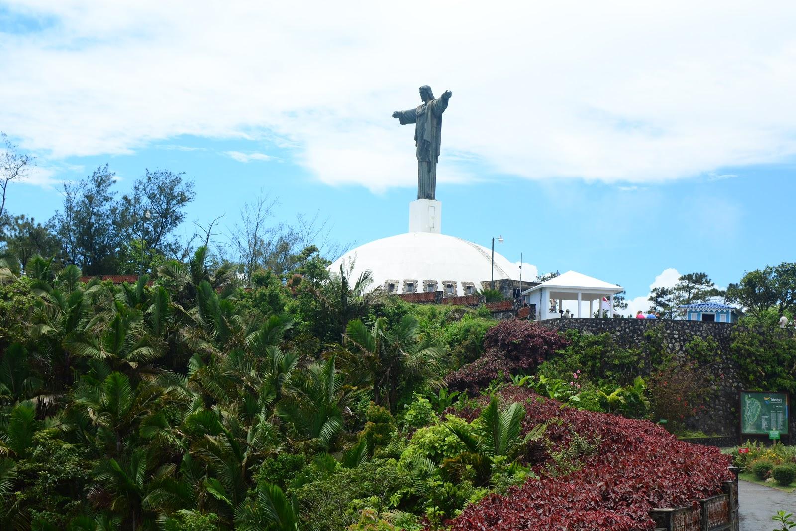 brazil, dominican republic, puerto plata, rio, riu, amber cove, caribbean, holiday
