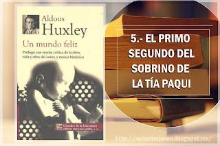 https://porrua.mx/libro/GEN:9786071411075/un-mundo-feliz/huxley-aldous/9786071411075