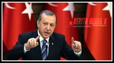 Hukum, Kejadian, Presiden, kudeta, Drama Gulen vs Erdogen, kemerdekaan, Islam, benih permulaan Islam, benturan warga dan polisi, Ekonomi, Sejarah, Berita Bebas, Berita Terbaru, BeritaBebasX, Ulasan Berita,
