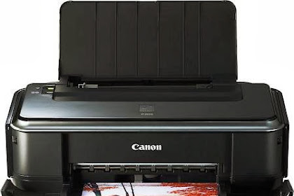 Download Canon Ip2700 Printer Driver Gratuitous