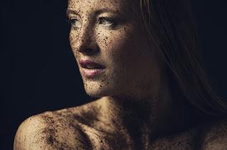 Mitos / Fakta Kecantikan (yang Salah