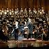 Arranca el Festival del Centro Histórico con el concierto de l ópera Orfeo de Monteverdi