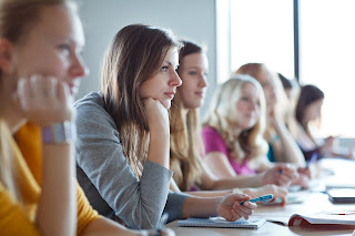 Ayudas empleo y formación para mujeres
