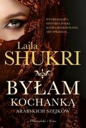 http://lubimyczytac.pl/ksiazka/4801379/bylam-kochanka-arabskich-szejkow