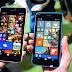 First Impressions : Microsoft Lumia 640 and Lumia 640XL
