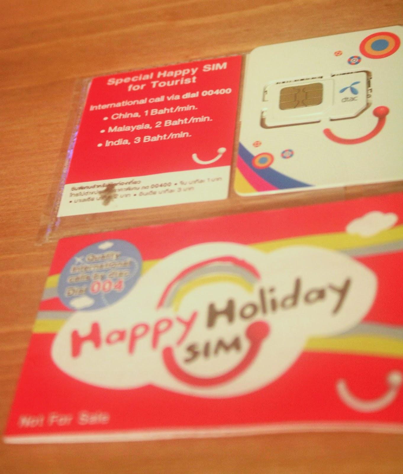 Free internet sim card / Winklevoss zwillinge