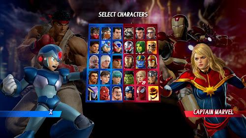 Marvel.VS.Capcom.Infinite-CPY-www.intercambiosvirtuales.org-003.jpg