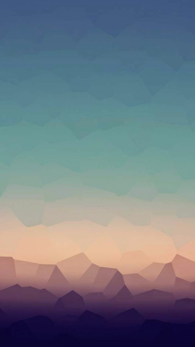 60+ HD iPhone 5 Wallpapers - DezignHD - Best Source for Designer and Developers