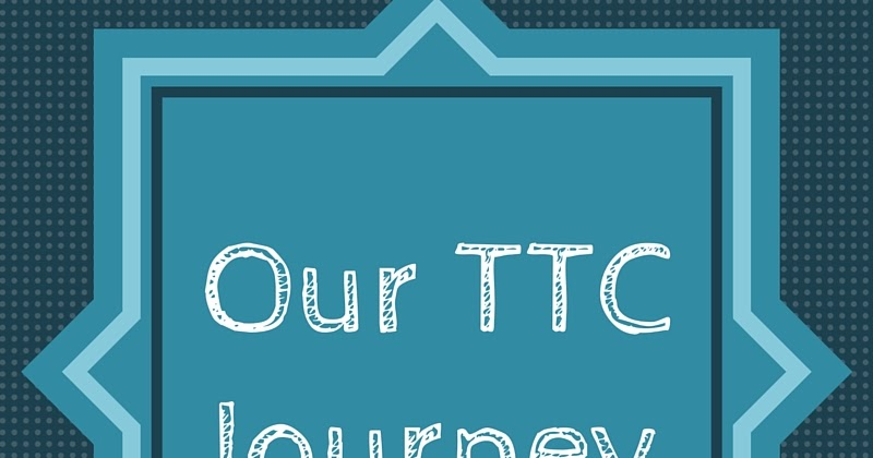 Forever My Little Moon Our Ttc Journey