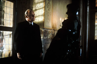 hannibal-anthony hopkins-giancarlo giannini
