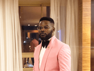 Falz Mocks Politicians ' Downfall ' At PDP Rally