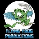 http://www.flyingfrog.net/