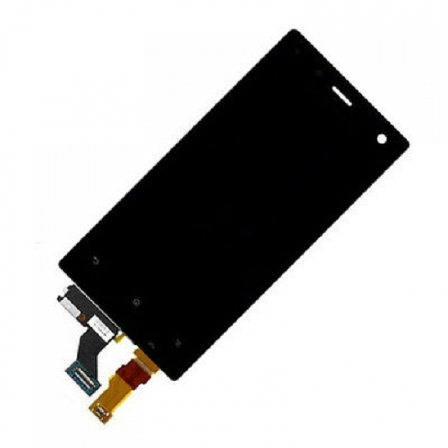 Thanhhungmobile thay màn hình Sony Z2 giá rẻ và phù hợp với túi tiền của mọi người