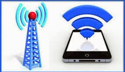Cara Mudah Meningkatkan Sinyal Ponsel Android Terbaik
