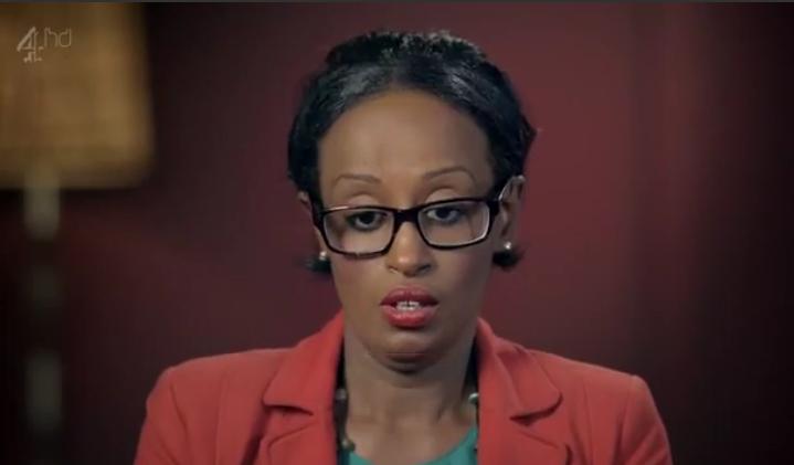 einartysken: Warum wir einen offenen Diaolog über Weibliche Genital ...