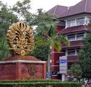 Info Pendaftaran Mahasiswa Baru ( UNIJA ) Universitas Jakarta