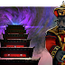 Pirate101: Moo Manchu's Nefarious Tower Drop Guide