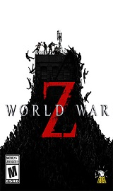 6b6a38ed19c47a56f0a38eb83a94c1c7 - World War Z