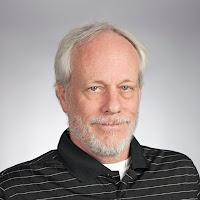 Steve Snelgrove, CISSP