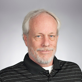 Steven Snelgrove, CISSP, SecurityMetrics