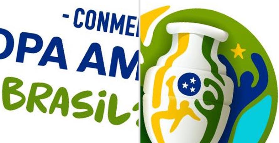 Hasil Drawing Copa America 2019 Brasil