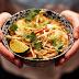 Thấy là mê món bún Laksa bí mật ở Đông Nam Á nhiều người tìm đến