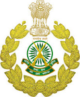 ITBP Constable Recruitment 2018 Indo-Tibetian Border Police Force (ITBP) Invites applications for the post of 101 Head Constable, Constable (Sportsmen) Vacancy 2018.
