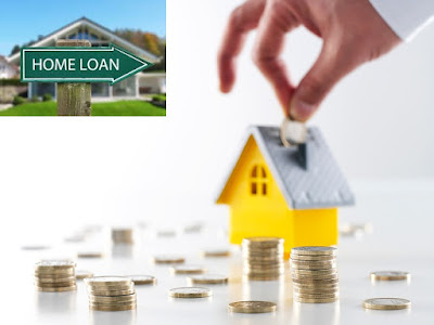 How To Choose The Home Loan Lender?