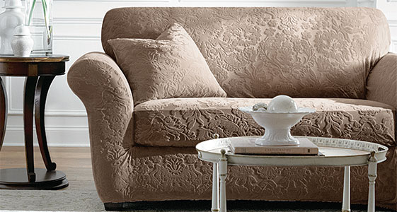 Sure Fit Slipcovers What S Your Interior Design Style