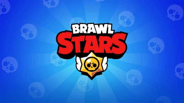 Brawl Stars Kodları - İçerik Oluşturucular 2020!