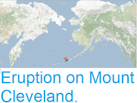 http://sciencythoughts.blogspot.co.uk/2013/05/eruption-on-mount-cleveland.html