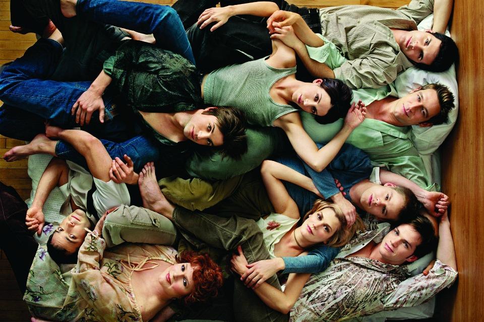 10 (bons) motivos para você assistir a série 'Queer As Folk'