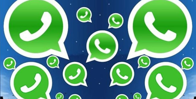 Tips WhatsApp Yang belum banyak Orang Ketahui