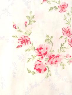 floral-duvet