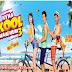 Kya Cool Hai Hum 3 Songs.pk | Kya Cool Hai Hum 3 movie songs | Kya Cool Hai Hum 3 songs pk mp3 free download