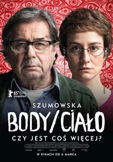филм в полски институт тяло