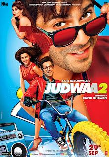 khatrimaza movies full hd