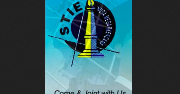 cara pendaftaran online stie nusa 2018 2019   pendaftaran net