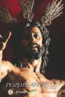 Pozoblanco - Semana Santa 2018 - Rafael Sánchez Ruiz