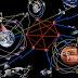 Nasa inicia criação de rede de internet espacial